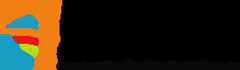 Philippine Vending Corporation Logo