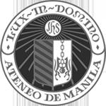 Philippine Vending Corporation - Ateneo