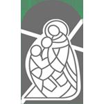 Philippine Vending Corporation - Christian