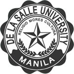 Philippine Vending Corporation - Lasalle