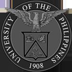 Philippine Vending Corporation - UP