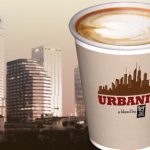 Bos-Coffee-Urbanica-Premium-Brewed-Coffee-768x1024