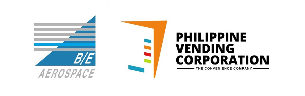 Philippine-Vending-Corporation-BE-Aerospace