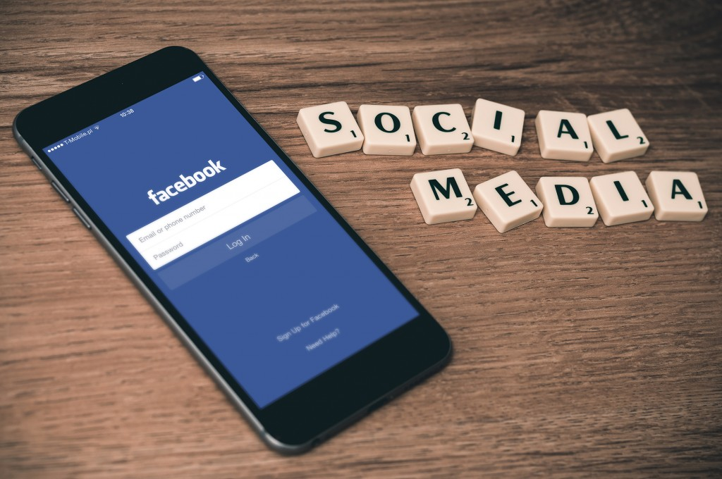Philippine Vending Corporation on Social-Media