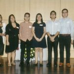 pvc scholars